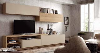 Muebles De Salon Almeria.Fabricacion De Muebles De Salon Y Comedor Carpintero Almeria